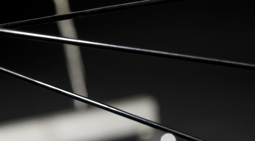 Einspeichen, Rund um das Militärvelo, Ersatzeile, Revisionen, Reparaturen Ordonnanzrad 05, Restaurationen Militärrad,  Geschichte Schweizer Militärrad, Reifen kaufen