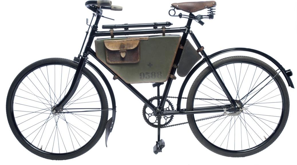 Rund um das Militärvelo, Ersatzeile, Revisionen, Reparaturen Ordonnanzrad 05, Restaurationen Militärrad,  Geschichte Schweizer Militärrad, Reifen kaufen