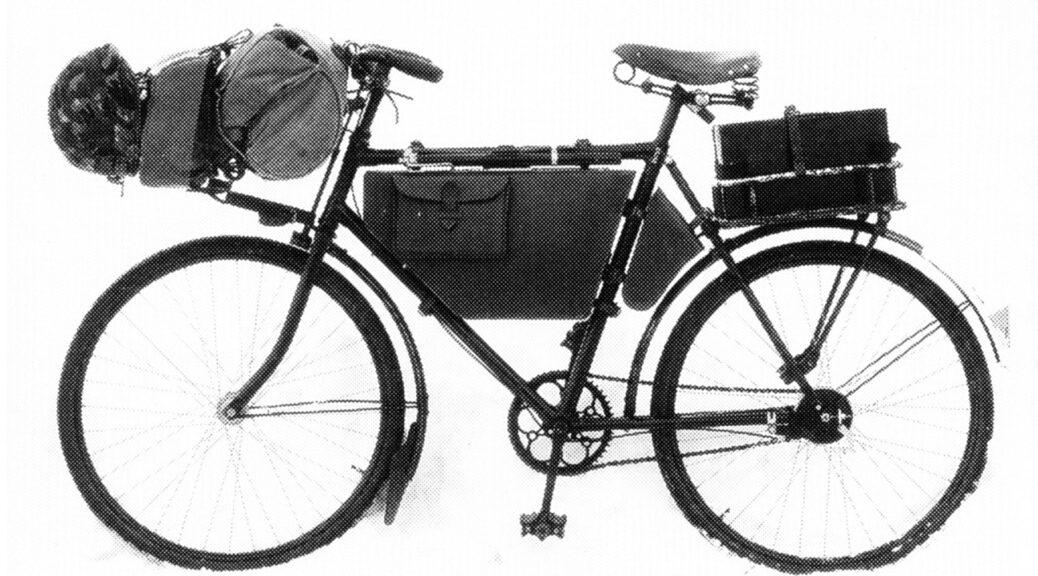 Träger, Militärvelo, Ersatzeile, Reparaturen Ordonnanzrad 05, Restaurationen Militärrad, Geschichte Schweizer Armee Fahrrad, Reifen kaufen